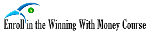 Hull Financial Planning Winni